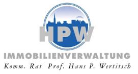 https://www.installateurwien.com/wp-content/uploads/2020/03/hpw.png