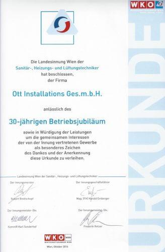 https://www.installateurwien.com/wp-content/uploads/2020/05/installateur-wien-notdienst47-scaled.jpg